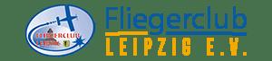 Fliegerclub Leipzig
